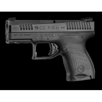 Pistole CZ P-10M (9x19mm)