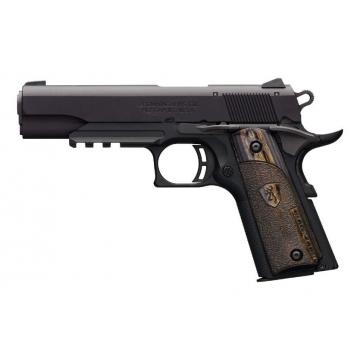 Browning 1911 Black Label...