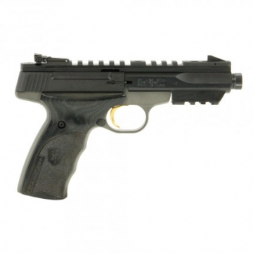 Pistole Browning Buck Mark...