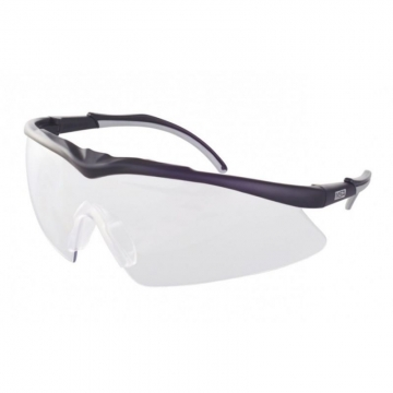 Střelecké brýle MSA Sordin...