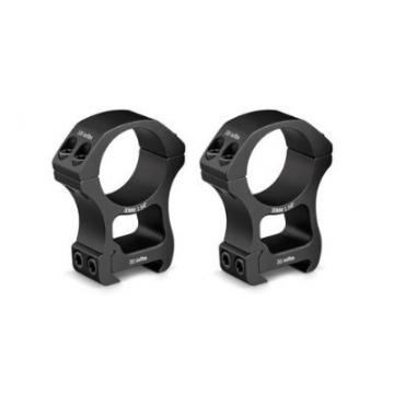 Vortex Montáž Pro Ring 30mm...