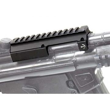 Montáž B&T pro MP5, HK53,...