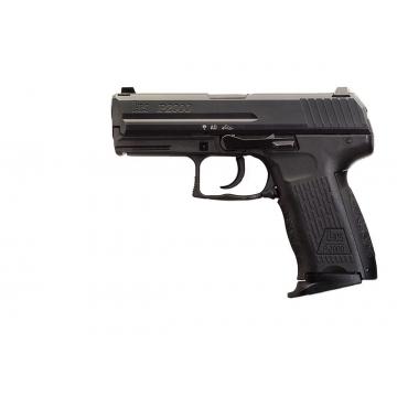 Heckler & Koch P2000, V1 9 x 19mm