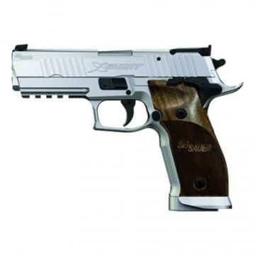 Sig Sauer P226 X-SHORT 9x19mm