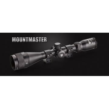 Optika Nikko Stirling MountMaster 4x32