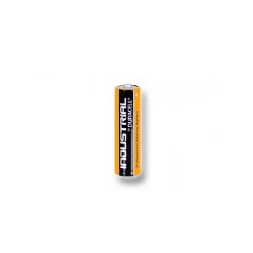 Baterie Duracell 1,5V AA, LR6