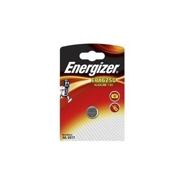 Baterie Energizer 1,5V, LR9, EPX625G, 625A, 625U, KA625, PX625, V625U