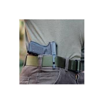 Clipdraw Glock 43