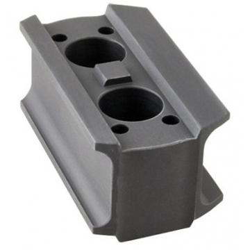 Aimpoint zvýšená montáž MICRO 39 mm