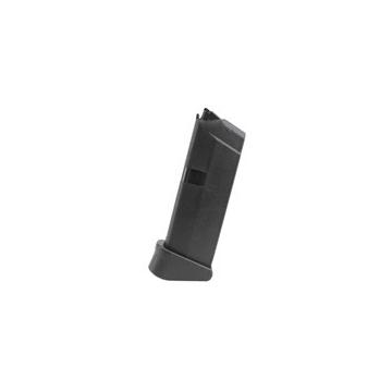 Zásobník Glock 42 s botkou .380 auto (+0)