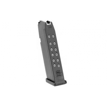 Zásobník Glock 22 .40 SW, 15 ran
