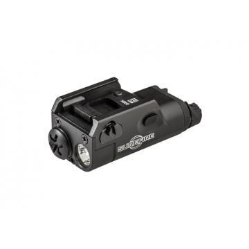 SUREFIRE XC1-A - Podvěsná zbraňová svítilna, 200 lm
