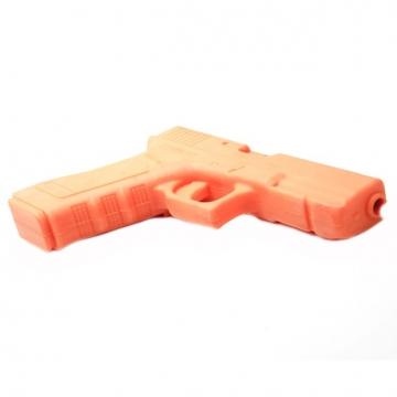 Tréninková pistole GLOCK