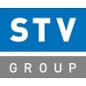 STV Technology