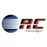 RC Cartriges