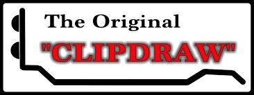CLIPDRAW