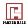 PARKER-HALE
