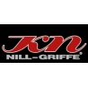 KN NILL-GRIFFE